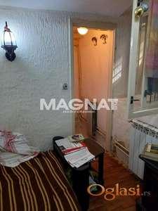 Centar - Strahinjića Bana 21m2 ID#31818