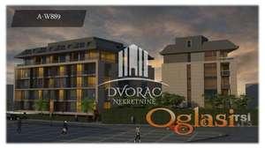 Apartmani Alanya, Turska ID#1131