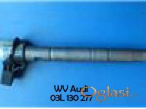 Dizna injektor za WV Audi