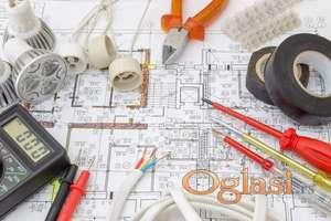 Handyman 021 services