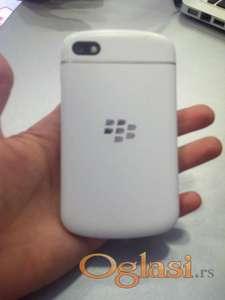 Pančevo BlackBerry Q10