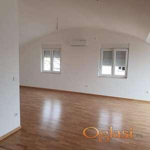 SALAJKA, 113 m2, 162950 EUR