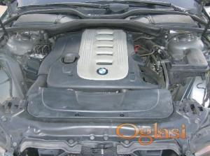Ruma BMW 730 DIZEL 2003