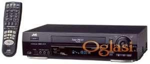 DALJINSKI JVC RM-SDR006E