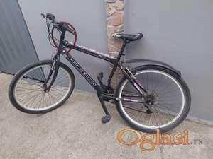 Odličan bicikl