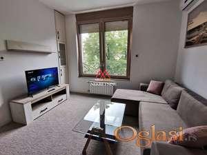 Luksuzan stan na odličnoj lokaciji! TOP PONUDA!!!