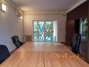 Vetertnink - Višenamenski poslovni prostor ID#9101141