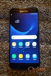 Samsung Galaxy S7 Top stanje