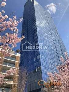 West 65 Tower, nov, luksuzan dvosoban stan ID#7113