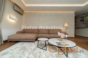 EXTRA LUX-Četrorosoban stan-135-1800 eura