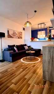Jednosoban stan u Dubovici-55.000€