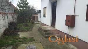 Kuca u Zrenjaninu, naselje Gradnulica 155 m2