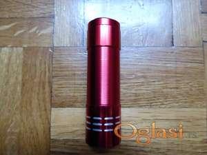 LED baterijska lampa