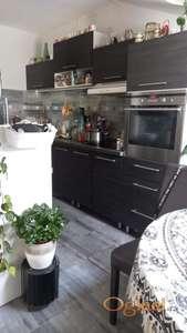 Prodajem stan na Miljakovcu 3