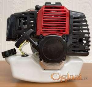 Motor za trimere 2,3 KS 52 cm³