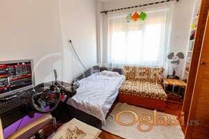 2.0 stan u centru Niša