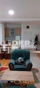 Lux stan na top lokaciji ID#105579