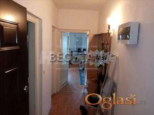 Novi Beograd - Blok 63 ID#43627
