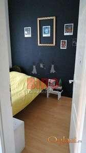 41 m2 dvosoban stan kod Sajma
