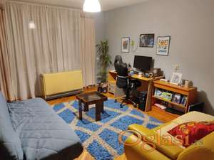 Trosoban stan na Čairu