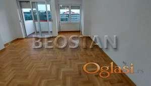 Novi Beograd - Blok 23 Arena ID#38457