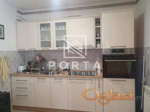 Prodaja stana,Beograd,Čukarica,Prištinska,1.0,42 m2, 56000eur,sređen,hitno ID#1113