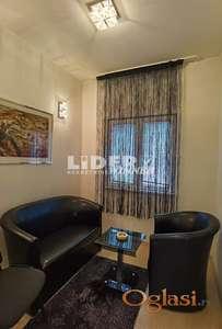 Sređena kuća, renovirano, zamenjene instalacije ID#108371