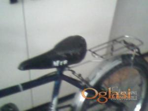 Decji bicikl MTB