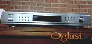 DENON TU-1500RD High-End Stereo tjuner