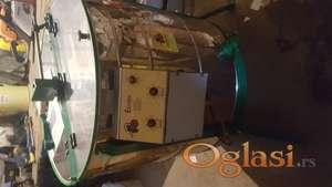 LR elektricna centrifuga
