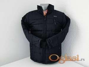 Nova zimska jakna 11-12