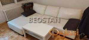 Novi Beograd - Blok 45 ID#43511