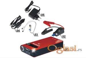 Baterija starter power bank Einhell CC-JS 8