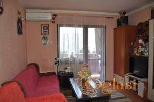 Komforan stan na Toploj, Herceg Novi