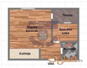 **Izgradnja, cena sa pdv-om**Bosiljka 0652462196
