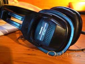 Philips vintage slušalice