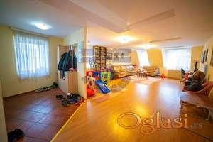 Perfektna kuća na fantastičnoj lokaciji ! 021/6322-111