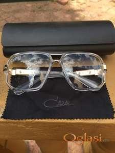Cazal naočare
