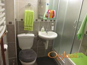 Zlatibor apartman 3-4 osobe (10 evra)