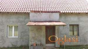Kuća Stepojevac - Vrbovno ID#1224