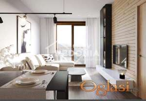Luksuzan dvosoban apartman na Kopaoniku ID#7045
