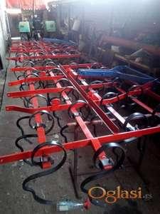 Spremači na prodaju