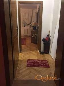 LIMAN IV, 34 m2, 69950 EUR