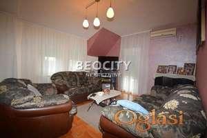 Zemun, Batajnica, Kralja Radoslava, 4.0, 95m2 3,5-soban stan na 2/2, 95m2 etazno grejanje,gradnja 2010 god,