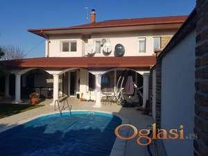 Fantastična kuća na Tatarskom Brdu..     SPUŠTENA CENA!!!!!!!!