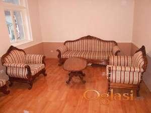 Stilska sofa na rasklapanje,NOVO!