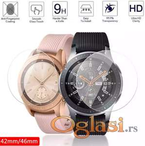 Zastitno staklo za samsung galaxy watch 46mm r800