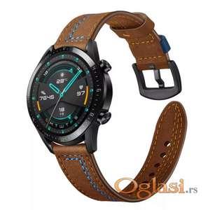 Kozni Kais 22mm sirine Huawei watch