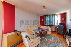 Stan u Panteleju, 65 m2, 64000e