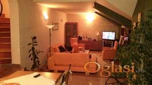POVOLJNO! 850 e/m2, Super Lux stan Novi Sad / Tatarsko Brdo Prodajem